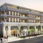 2013 07 15 04 35 27 varleycondominiumresidences rendering
