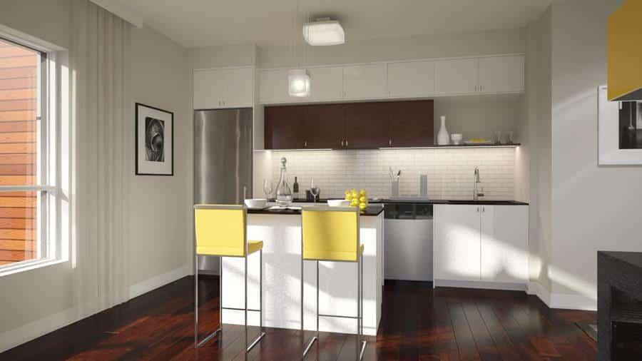 2015 04 14 01 42 58 ville condos interior rendering kitchen