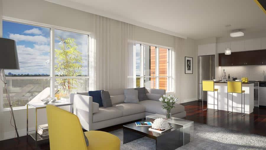 2015 04 14 01 42 58 ville condos interior rendering living room