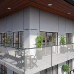 2015 04 14 01 42 58 ville condos interior rendering terrace
