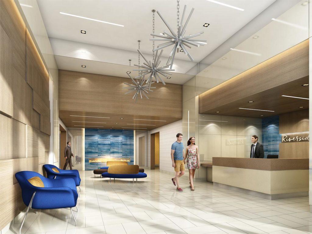 2015 10 15 02 03 33 riverside uptown markham lobby rendering