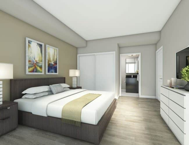 2016 08 18 04 28 57 master bedroom