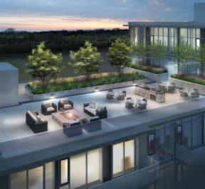 2016 08 18 04 28 59 9th floor terrace