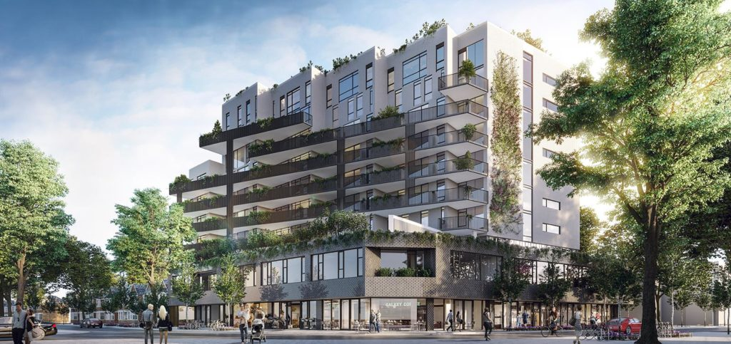2017 03 29 09 48 52 curated properties plant condos building rendering