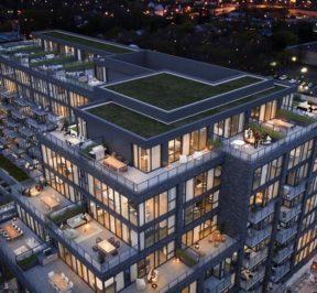 2017 05 12 08 18 01 urban capital queensway park rendering3