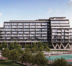 2017 05 25 01 24 40 urban capital queensway park condos rendering2