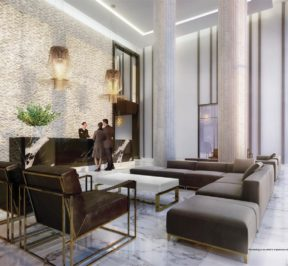 2017 06 22 04 13 38 elad 33449 the point renderings for distribution lobby