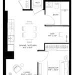 57 Brock - Net - Floorplan