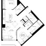 57 Brock - Seaforth - Floorplan