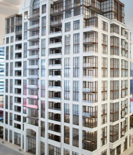 ArtHouse Condominium