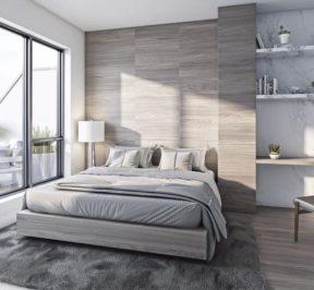 Bianca Bedroom