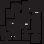 Bianca Condos - 2AP+DT1 - Floorplan