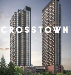 Crosstown-Condos1MainFeatured