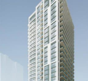 The Kip District Condos (Phase 2)