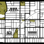 LofthouseMap