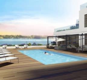 amenities pool 1