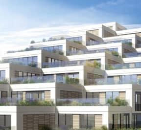 building design2