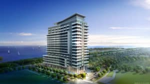 riva del lago condo featured rendering2