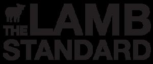 The Lamb Standard