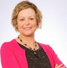 Rebecca Kopel