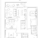 Scout Condos - D13 - Floorplan