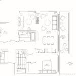Scout Condos - D6 - Floorplan