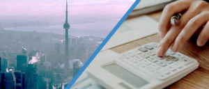 Condo Fees in Toronto