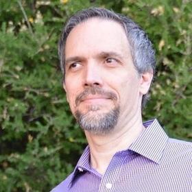 John Bodrozic