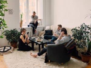 Precondo - Blog Post - 5 Genius Space-Saving Furniture in Toronto: Make Your Condo Look Bigger