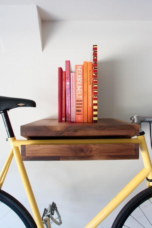 multi-functional furniture