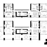 50 Scollard - Suite 36 S - Floorplan