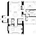 50 Scollard - Suite 6-8 GS - Floorplan