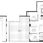 XO Condos - 969 - Floorplan