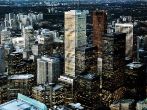 montreal real estate market