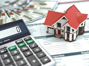 housing price calculator