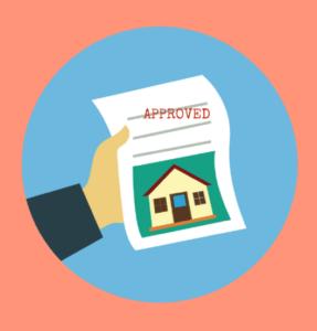 mortgage pre approval form for a condo