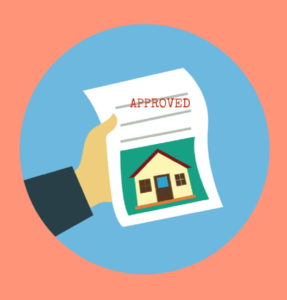 mortgage pre approval form for a condo
