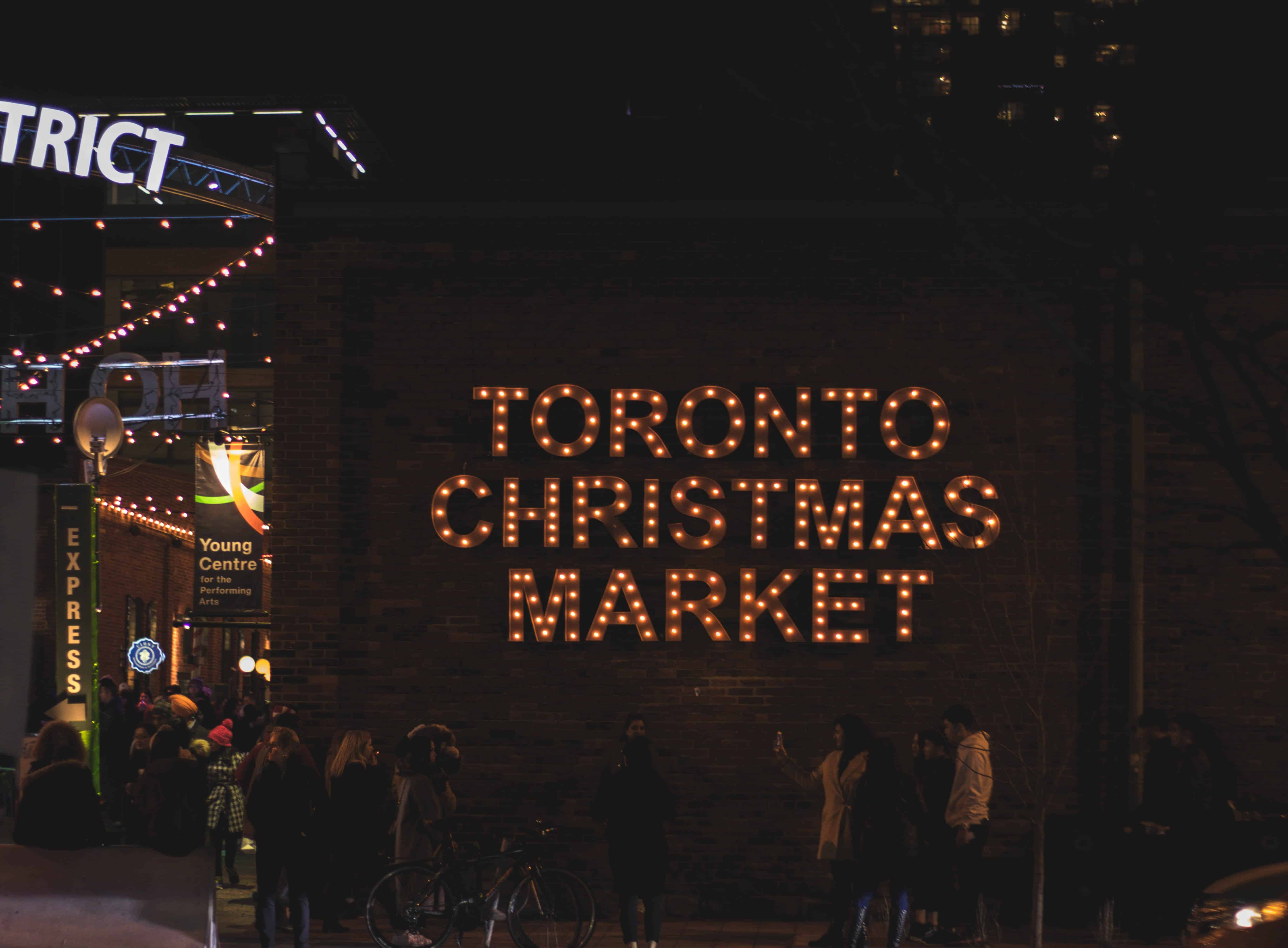 Precondo - Blog Post - Price Surges For Toronto's Real Estate Market This Holiday Season