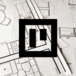 The Bread Company Condos - Hushpuppy + Balcony - Floorplan