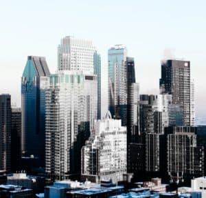 """Precondo - Blog Post - Montreal's Real Estate """"Boom"""" Compared to Toronto & Vancouver"""