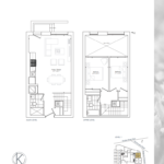 TOWNHOME - TH07 - TH08
