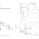 Edenbridge Kingsway - 2L - Floorplan
