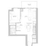 Sixty-Five-Broadway-Condos-1T+M
