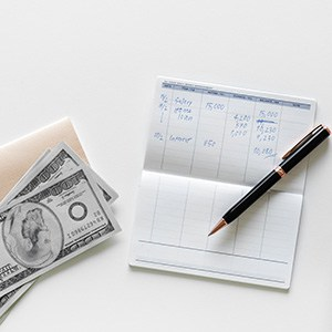 Minimum Down Payment