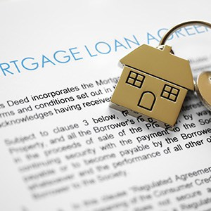 Mortgage Loan Insurance. Working out the price of the home and mortgage. Mortgage default insurance