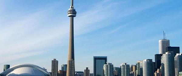 New Condo For Sale In Toronto