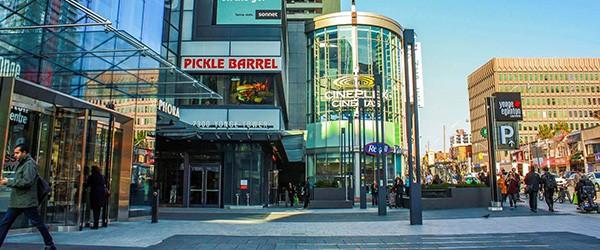 New Condo For Sale In Yonge & Eglinton, Toronto Condos
