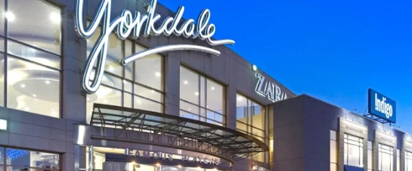 New Condo For Sale In Yorkdale