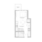 Sixty-Five-Broadway-Condos-S-A