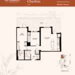 The Thornhill Condos - THE CHARLTON